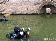 3年前,江西一水库发现700年前巨佛,如今专家底下恐怕有大秘密