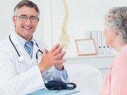 甲状腺科普18问?甲减比甲亢好治?优甲乐的适应症?甲状腺癌种类