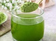 喝青汁可以减肥吗 喝青汁有什么副作用和坏处