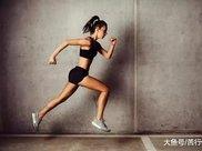 减肥时跑步保持什么速度?跑多久?为什么?