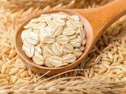 这几种碱性食物每天吃一点,可以有效减脂,体重悄悄降到两位数