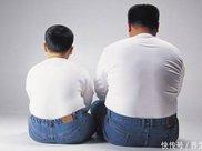 想减肥,如何保证营养均衡且热量不超标?这篇文章值得一看