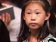 小沈阳女儿火遍抖音,一个视频让人感叹万分,真女大十八变!