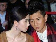 刘诗诗怀孕五个月官宣,婆婆一句话暴露家庭地位,儿媳当的不容易