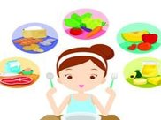 西麦燕麦片含丰富营养,合理使用可助减肥