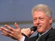那个质问克林顿的北大女学生现如何?嫁给了美国人,后被抛弃了