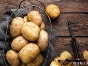 谁说吃土豆会长胖,健康吃法还能减肥