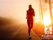 夜间跑步能减肥吗