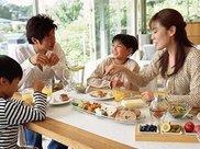 早餐吃豆浆油条不好?让营养学专家告诉你早餐怎么吃最健康