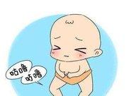 小儿推拿杨晓:孩子拉肚子怎么办?宝宝腹泻之伤食泻小儿推拿方法