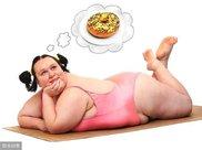 减肥期间该怎么吃,才能有效地控制热量?