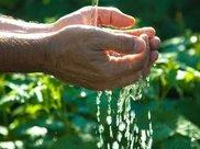 湿气过重,会影响身体4处,记住2个方法,赶跑湿气简单有奇效