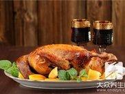 鸭胸肉简单好吃的做法