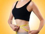 健身减脂:晚上睡觉的时候也能保持燃脂?这几个习惯要做到