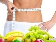 春天做什么运动减肥 运动减肥要注意什么