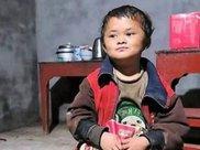 小马云因长胖遭解雇,回农村后无法适应,网友:这孩子毁了