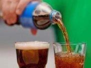 喝碳酸饮料的危害是不是真的?就一点好处也没有吗?今天才知道