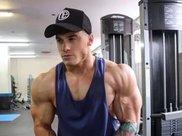 120斤要减多久才能瘦下来?3个方法,体脂率迅速下降,还瘦腿