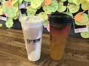 低脂低糖还不长胖?这样的奶茶可以喝10杯!