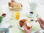 经常不吃早餐会有什么危害