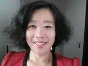 上海王阿姨退休后瘦身,防止因胖患病从129瘦到102,正常吃不忌嘴