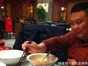 孙越变胖的真实原因,第一个是能吃,第二个让人泪目