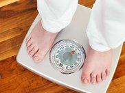 减肥营宣传一个月能瘦5~10斤?购买服务的你可以吗?