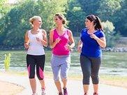 汗蒸减肥能清除体内的毒素,疏通人督二脉