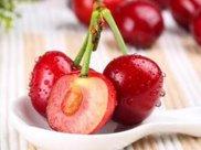 月子里能吃水果吗?想吃水果补血、瘦身、下奶的讲究,在这里!