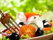 哪些食物,既能满足食欲,吃了还不会长胖?