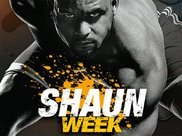 SHAUN WEEK评测 熊T2017年beachbody最新减肥健身操
