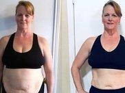 减肥区间,避免4个误区,一个月让你暴瘦10斤