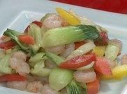 胡萝卜加上它,不仅味道好,而且控制血糖还减肥,真是道福音菜!