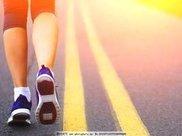 每天晚上跑步一小时真的能减肥么?有什么好处?