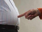 易导致变胖的4种习惯,若想减肥,现在改还来得及!