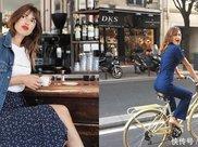 四大饮食习惯 让你跟法国女人一样吃不胖