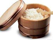 米饭、馒头、面条,减肥期间吃哪种主食比较好?