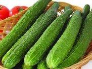 日常8个排毒减肥美食盘点  看完涨知识!