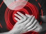 心脏瓣膜病真的会致死,你需要知道这些!