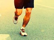 在快步走健身运动中,注意这4个要素,才能有效燃烧脂肪