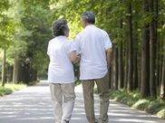 饭后散步半小时,对身体有何影响?应该注意什么?