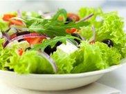 不吃晚饭一个月可以瘦多少斤 不吃晚饭减肥效果好吗