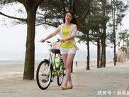 春季减肥瘦身新方法  骑自行车健身五法