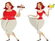 为什么燕麦热量很高,却还有助于减肥?原来是这么回事