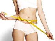 如何让一个体重超过140斤的人瘦下来?