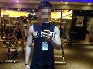 15天减15斤!健身教练讲述瘦身史,极度靠谱