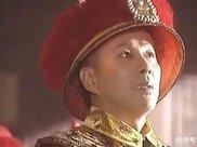 很多清宫剧在这个细节上穿了帮, 只有康熙王朝做到了这点