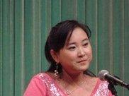 贾玲为什么不减肥拥有一副臃肿身材的她,依然是舞台上的宠儿