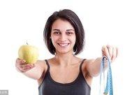 减肥不要追求速度!5个方法刷低体脂率,养成易瘦体质,赶走肥胖