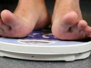 为什么减肥期间,推荐你选择跳绳,而不是跑步减肥?这里有你想知道的答案